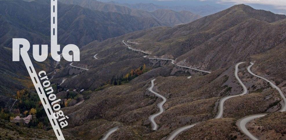 portada-ruta