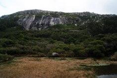 Cerro Pan de Azucar - Uruguay