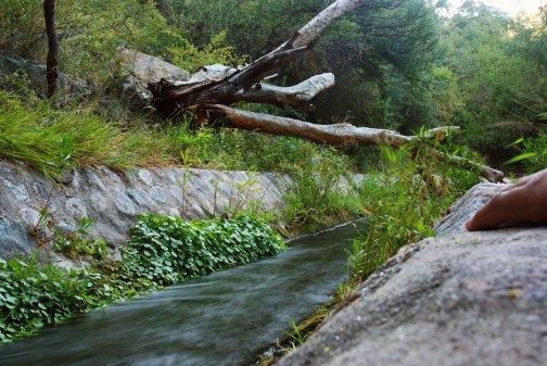 Reserva-natura-San-Marcos-Sierra-(5)