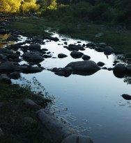 Reserva-natura-San-Marcos-Sierra-(9)