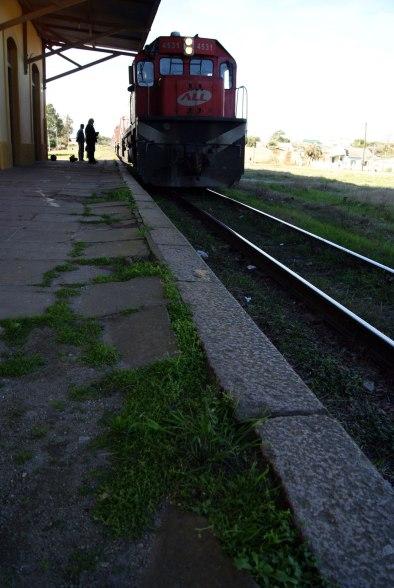 estación-de-trenes