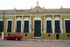 fachada-jaguarao