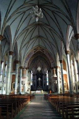 iglesia-de-Santa-Cruz