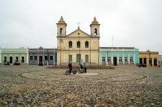 iglesia-plaza-principal