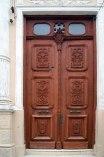 puerta-vieja-restaurada