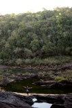 reserva-guarani-07