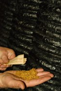 tabaco-en-cuerda