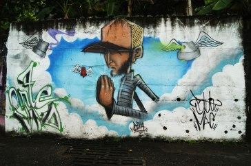 amen-por-el-grafitti