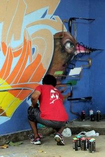 cabros-pintando-10