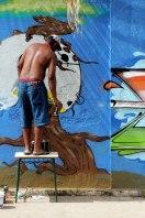 cabros-pintando-11