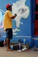 cabros-pintando-5