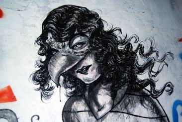 cara-dibujada