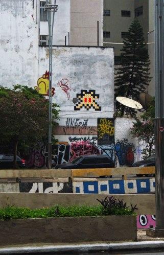 ciudad-sao