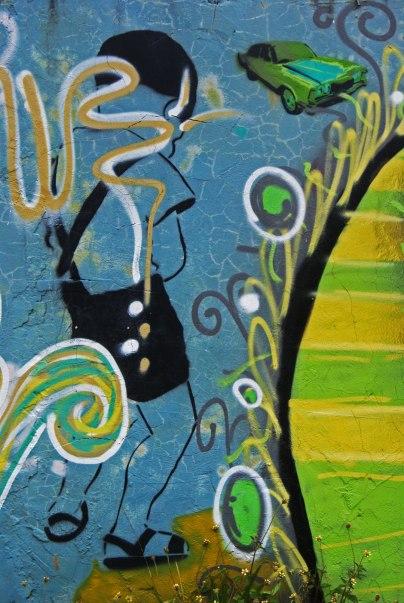 cuadro-grafitero