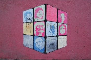 cubo-3d,-montevideo