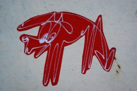 dogy-montevideo