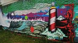 faro-grafitero