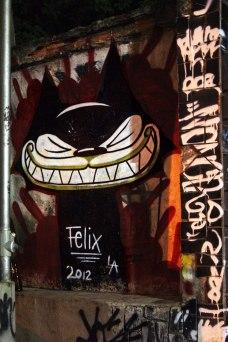 felix12