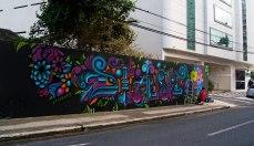 grafitero-1