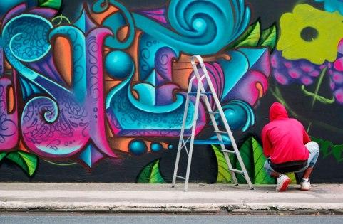grafitero-camboriú