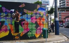 grafitero-camboriu-2