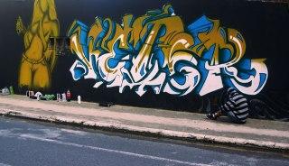 grafitero-camboriu-3