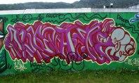 grafiti-floripa