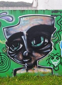 grafiti-norte-isla
