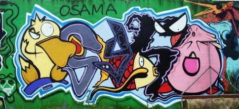 grafitti-norte-da-ilha