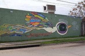 Gualeguaychu-(8)