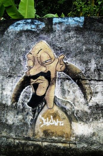hombre-rua