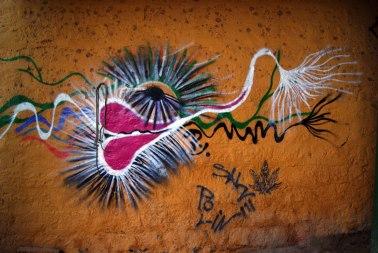 labios-locos