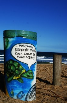 lixu-mosambique