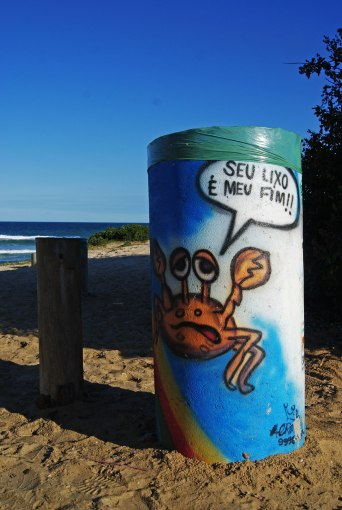 lixu-mosambique2