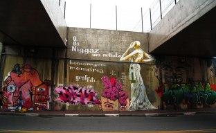memoria-al-grafitti