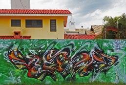mural-condominio-norte-ilha