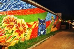 Mural-en-Villa-General-Belgrano