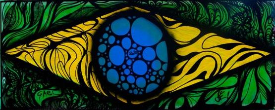 ojo-de-brasil,-gael