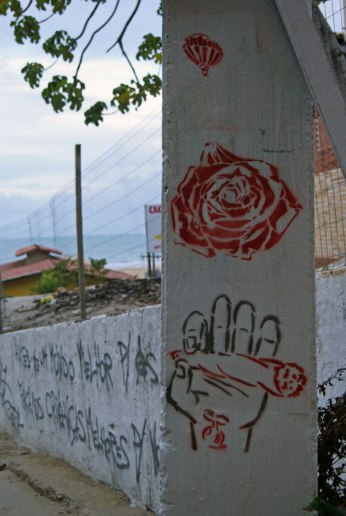 porro-y-rosa