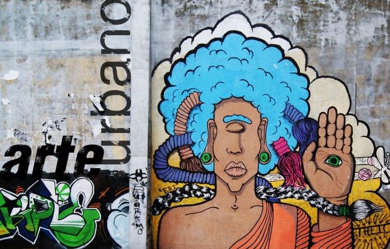 portada-arte-urbano