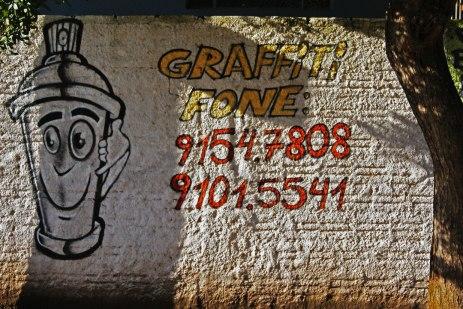 señor-grafitero