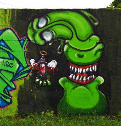 ser-verde