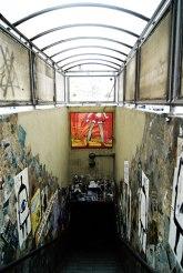subterraneo
