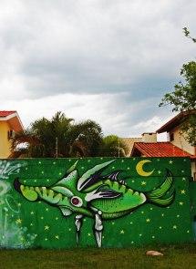 verde-volador