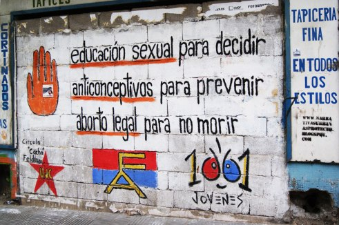 voz-uruguaya