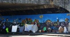 Zombie-Janeiro