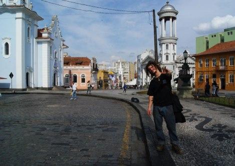 centro-de-Curitiba-02