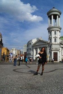 centro-de-Curitiba