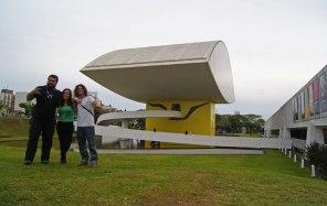 museo-de-Oscar-Niemeyer-03