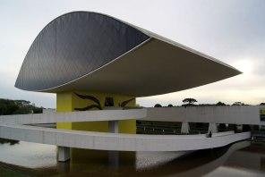 museo-de-Oscar-Niemeyer-04